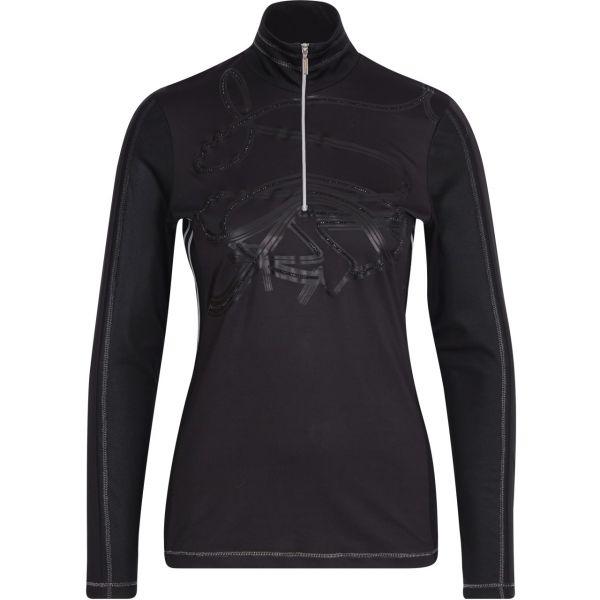 Sportalm Women First Layer 5126779 black