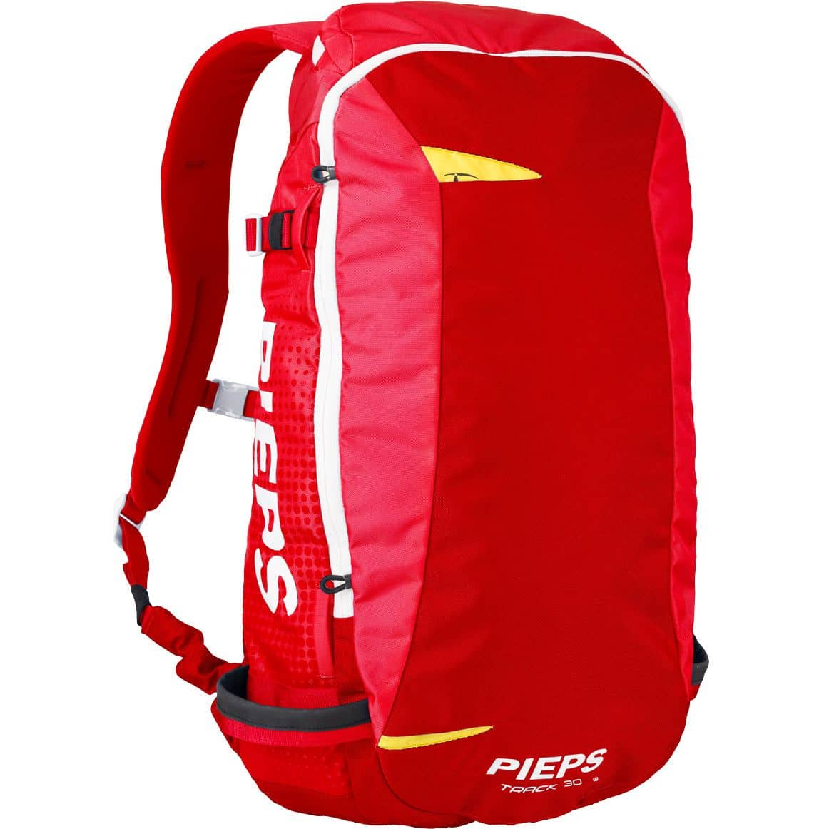 PIEPS TRACK 30 Woman red
