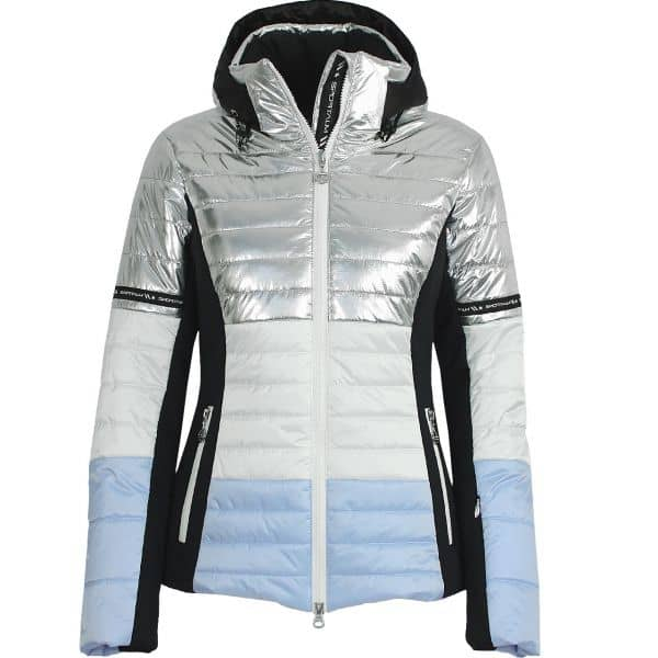Sportalm Women Jacket Humble heather