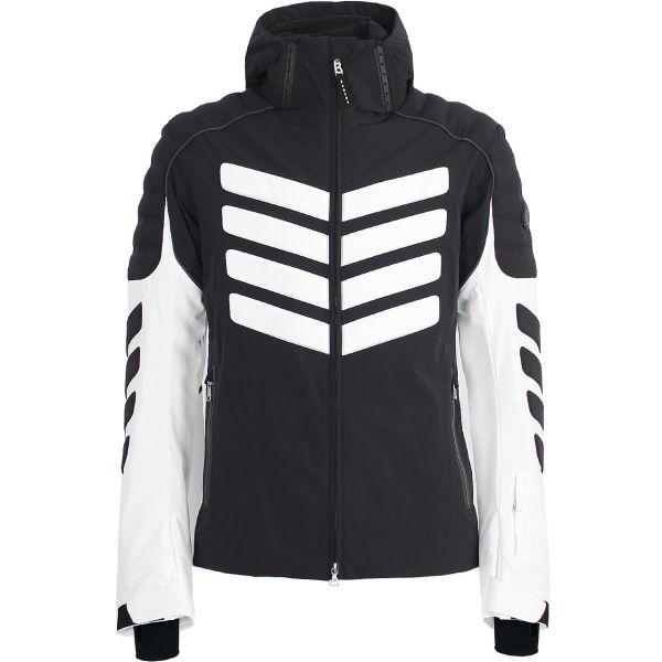 Bogner Men Jacket Liam-T black