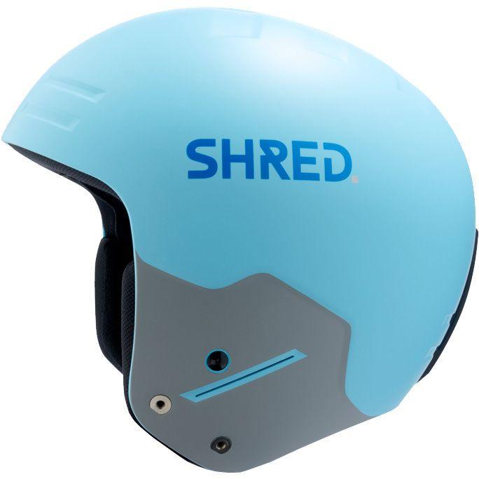 Shred Basher frozen matt (2019/20) - S (51 - 54 cm)