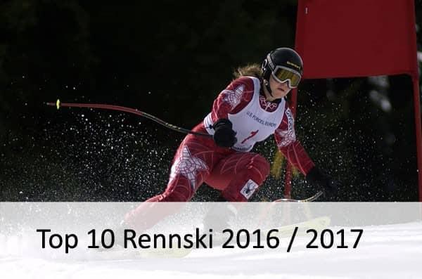 top-10-rennski-2016-2017