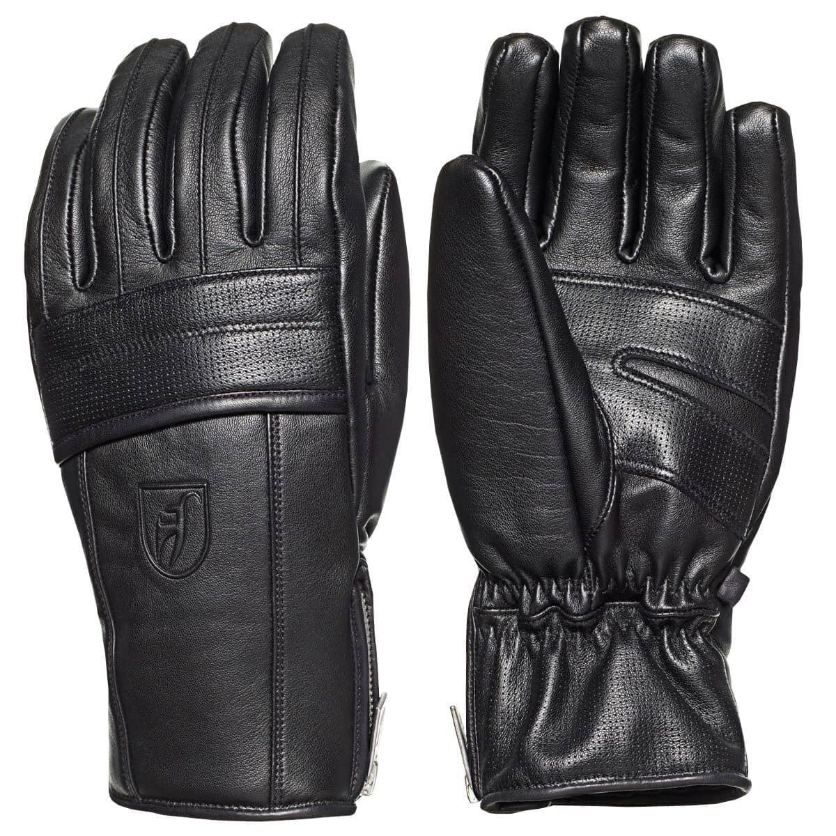 Toni Sailer Jace Glove black