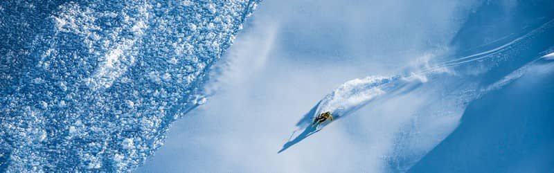 07e51fd18b270 Bogner Ski Sport im Online Shop kaufen