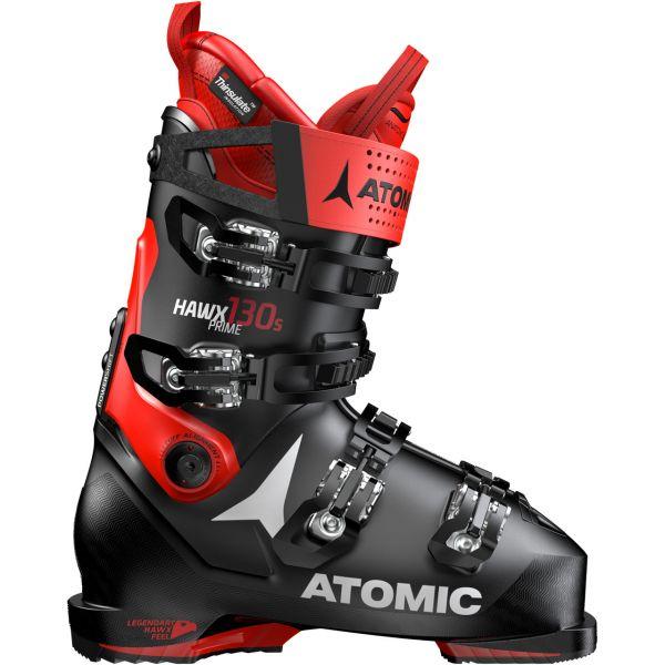 Atomic Hawx Prime 130 S (2019/20)