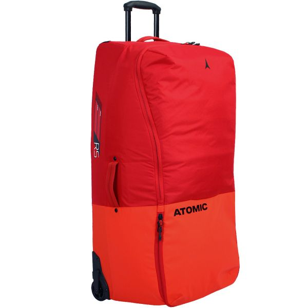 Atomic Redster RS Trunk 130 L (2019/20)