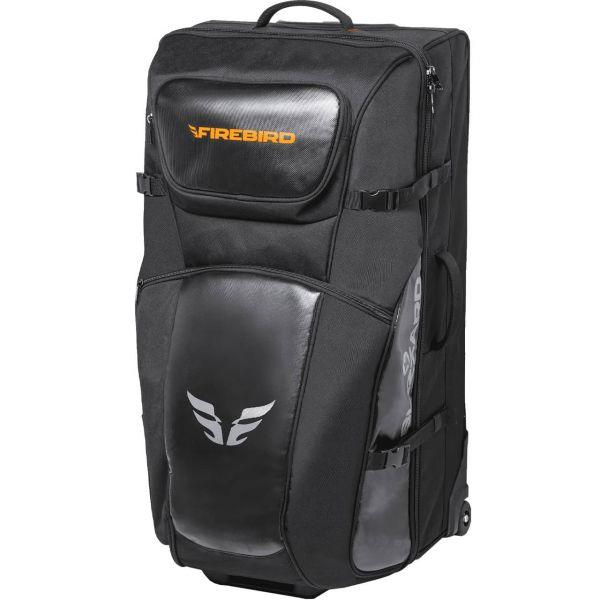 Tecnica/Blizzard Firebird XL Duffle Roller 150 L