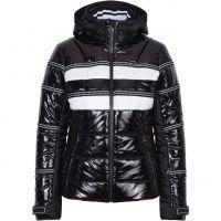 Sportalm Women Jacket 2218118 black/white