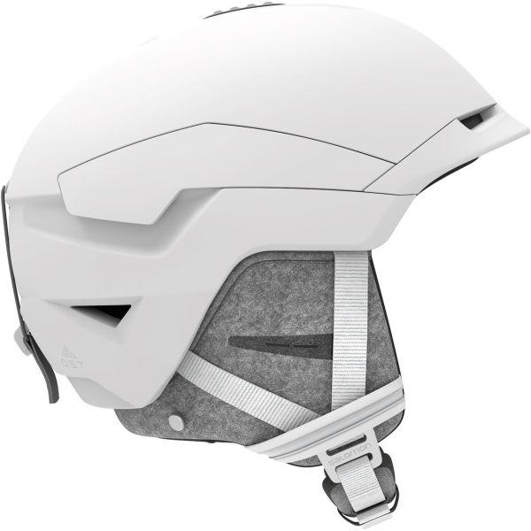 Salomon Quest custom Air W white (201920)