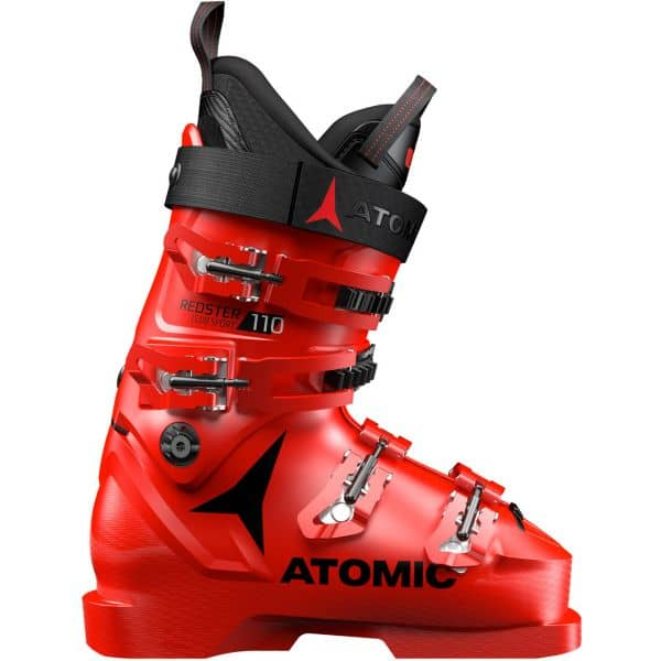 Atomic Redster Club Sport 110 (2018/19)