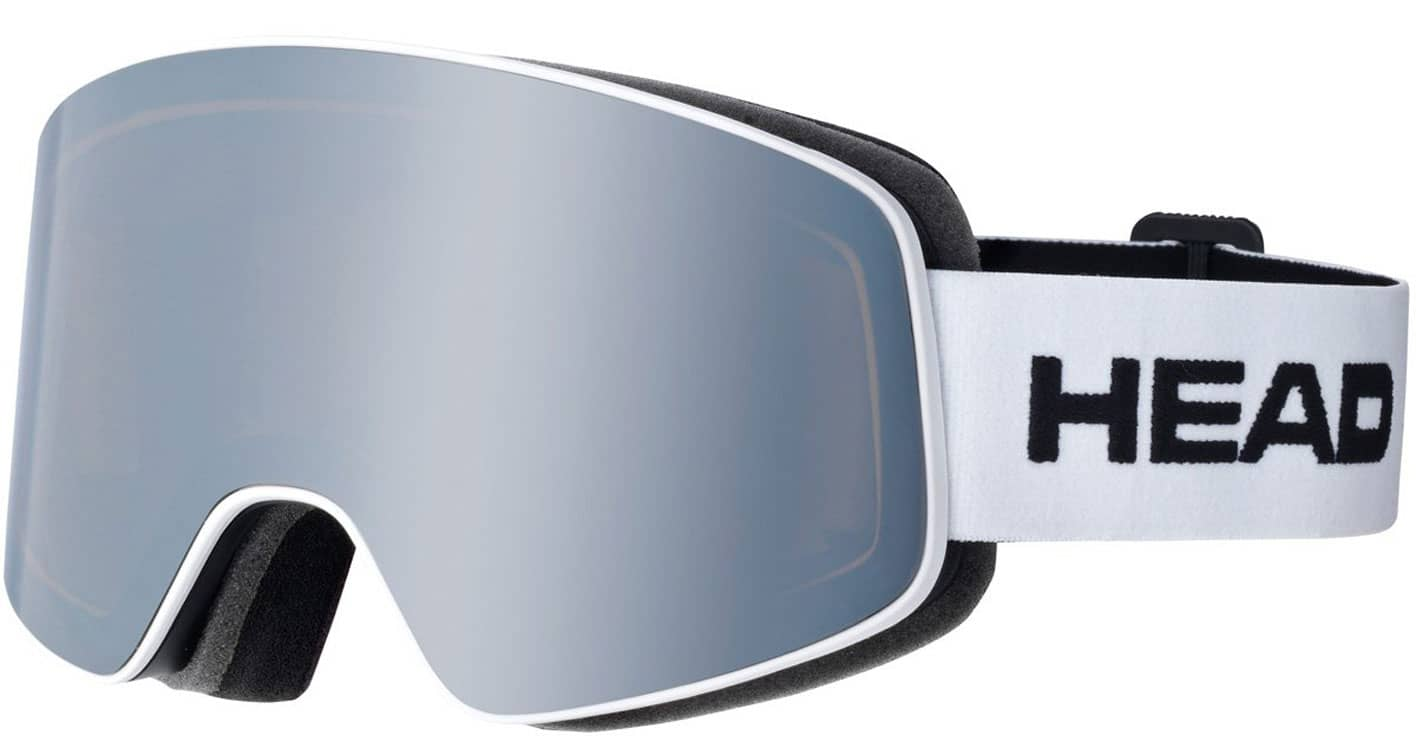head-horizon-race-skibrille-2016-2017