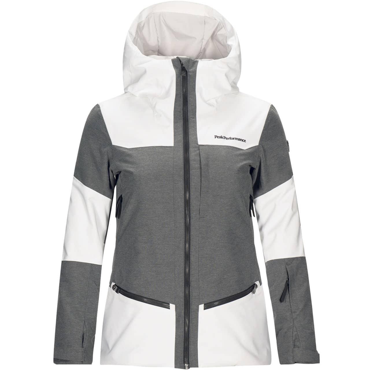 low priced 91ce1 b4e70 Peak Performance Damen Skijacken online kaufen