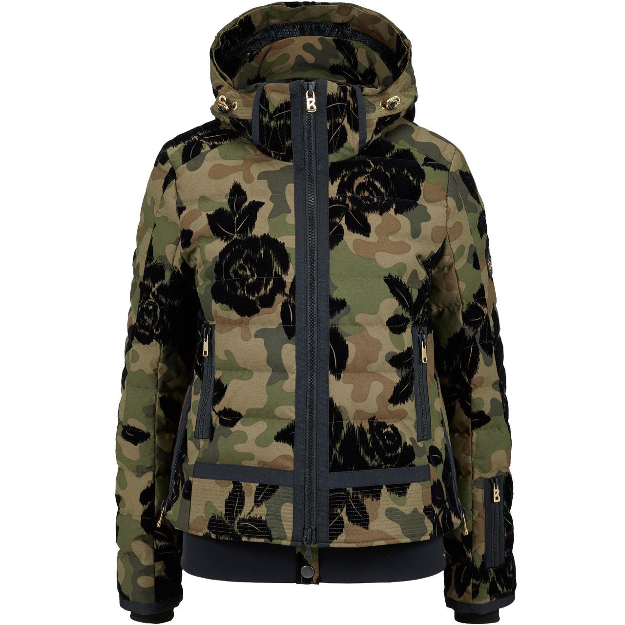 0b6bd145d5084 Bogner Skibekleidung   Skimode für Damen online kaufen