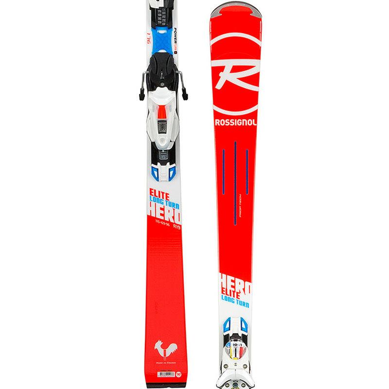 rossignol slalom ski riesenslalom ski g nstig online kaufen. Black Bedroom Furniture Sets. Home Design Ideas