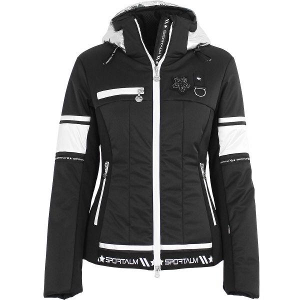 Sportalm Women Jacket Mallaury black