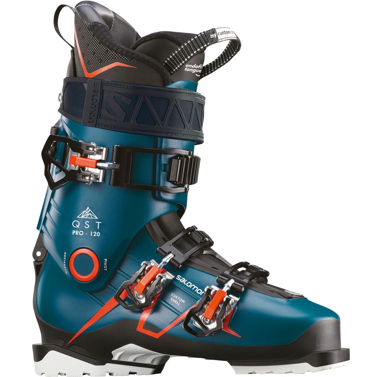 Skischuhe für Herren günstig im Shop kaufen