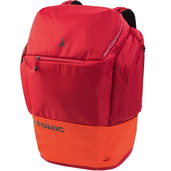 Atomic Redster RS Pack 80L (2018/19)
