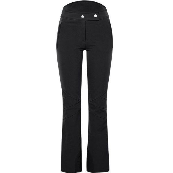 Toni Sailer Women's Jetpants Sestriere New black