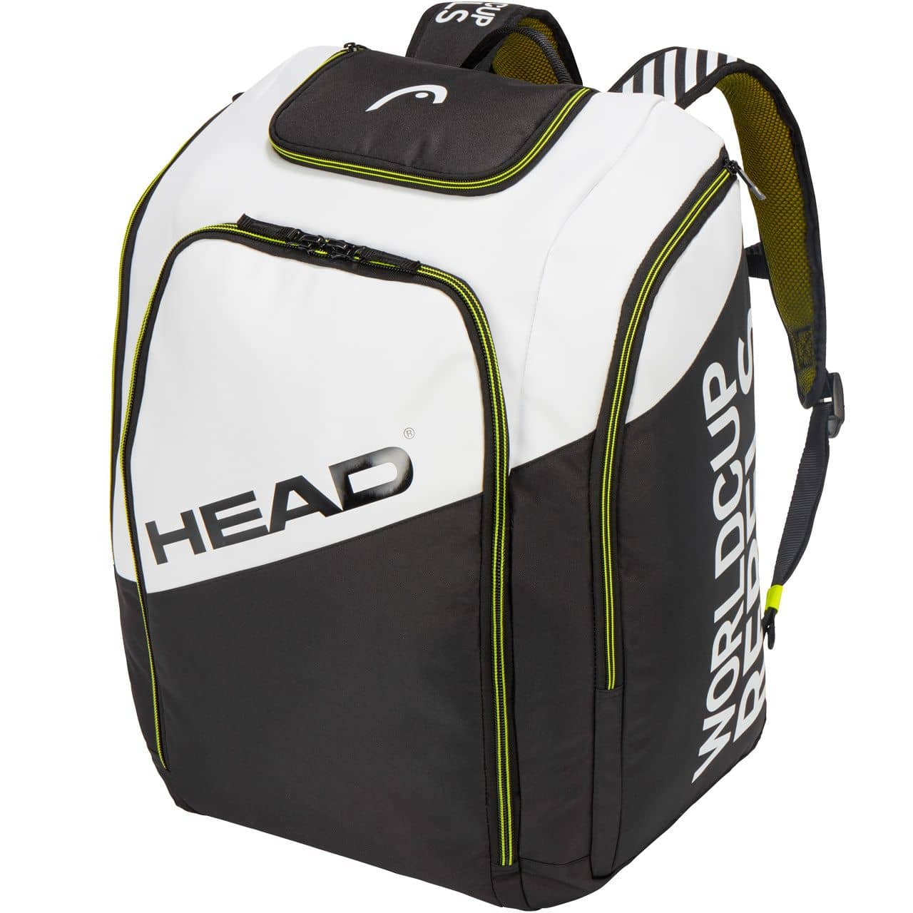 Head Rebels Racing Backpack S 50L (2019/20)