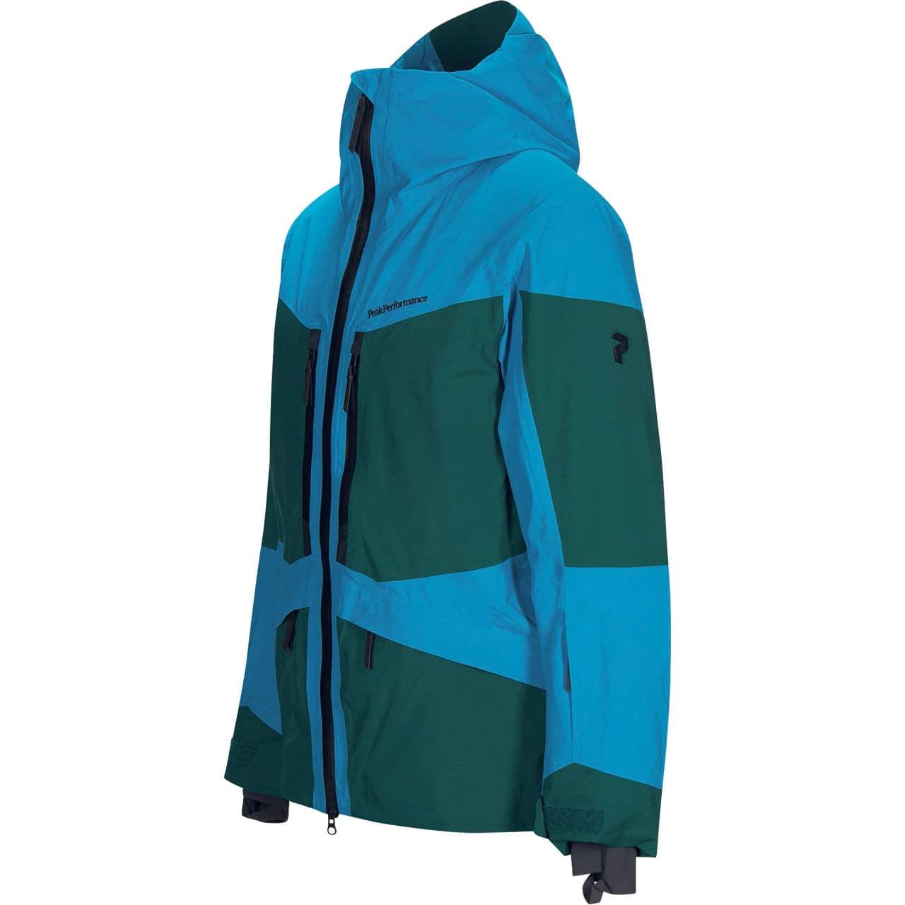 pretty nice e52e2 9744d Peak Performance Ski Shop - Produkte günstig online kaufen