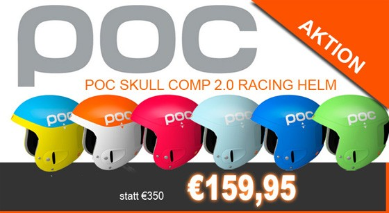 POC-Skull_3_NL564a03d82656a