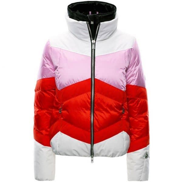 Toni Sailer Women's Jacket Nido rose blush