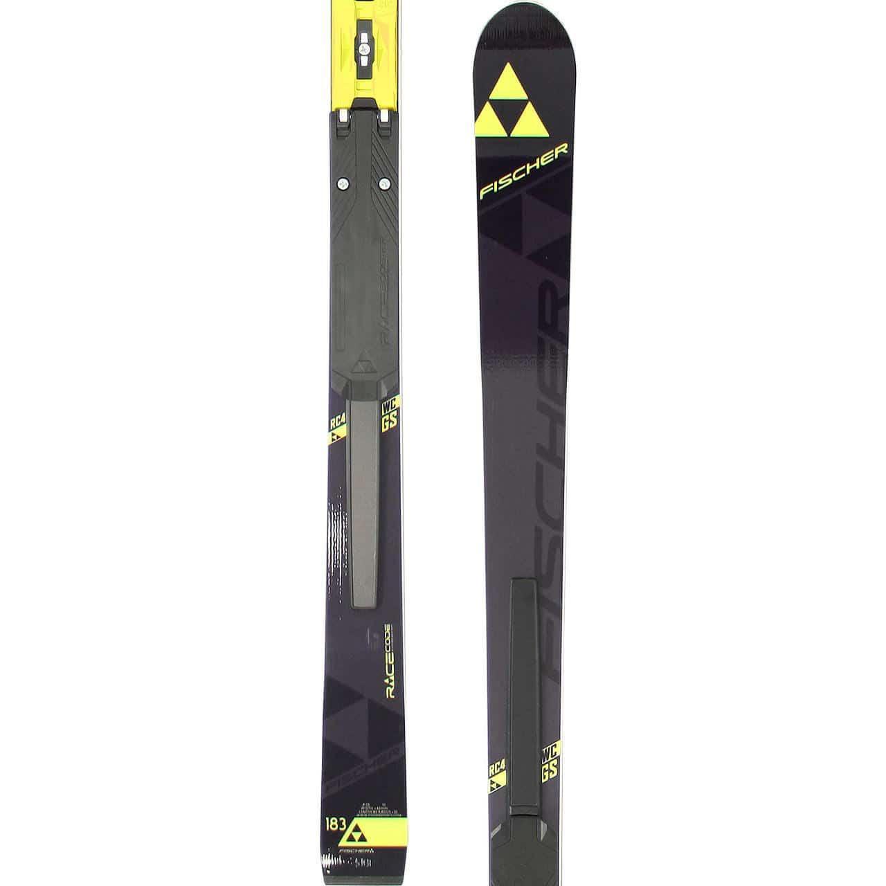 fischer skier g nstig online kaufen im ski shop. Black Bedroom Furniture Sets. Home Design Ideas