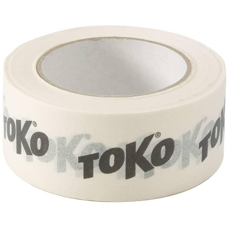 toko masking tape white g nstig kaufen bei xspo. Black Bedroom Furniture Sets. Home Design Ideas