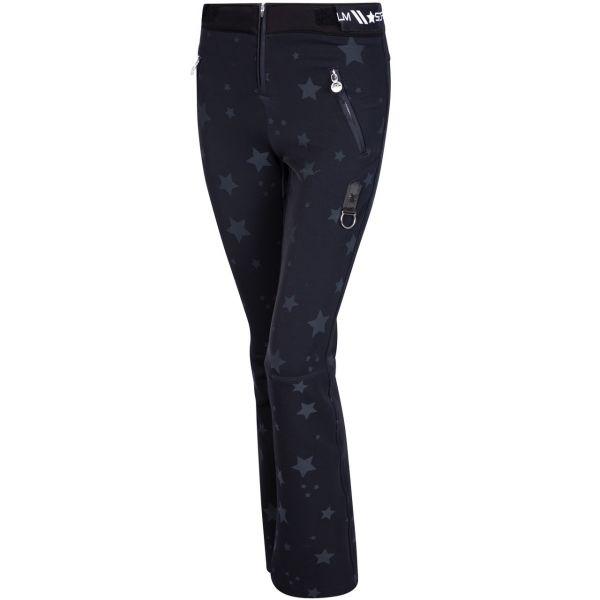 Sportalm Women Pants Donia black