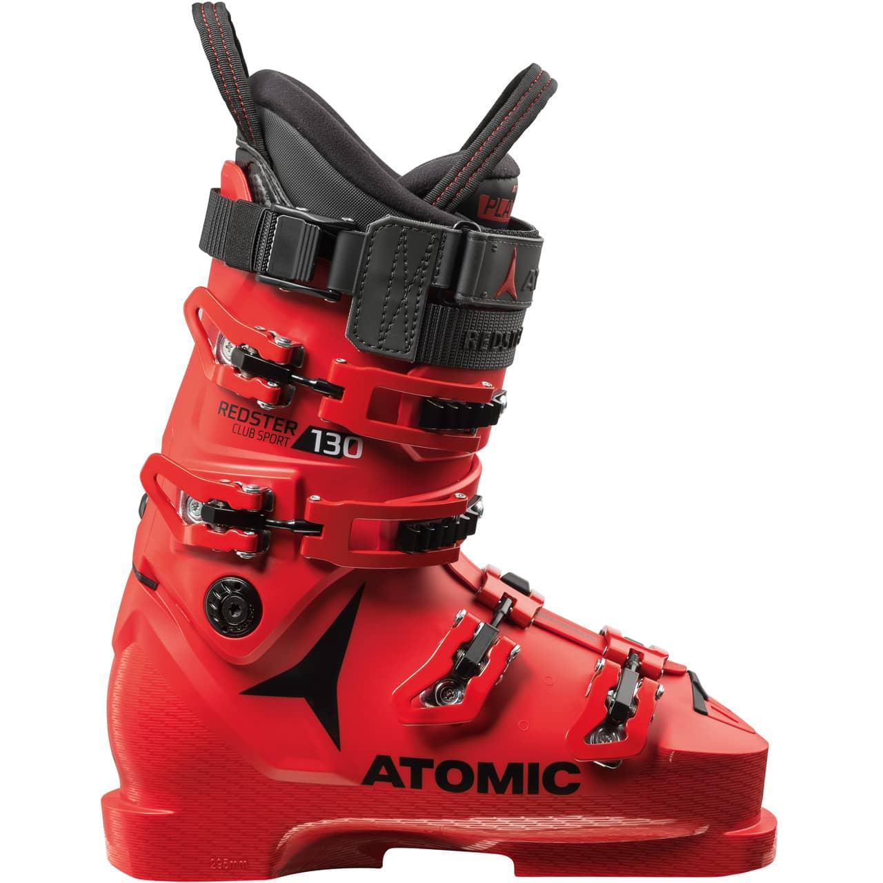 5c5b4b0ff2714f Ski-Ausrüstung günstig im Online Shop kaufen