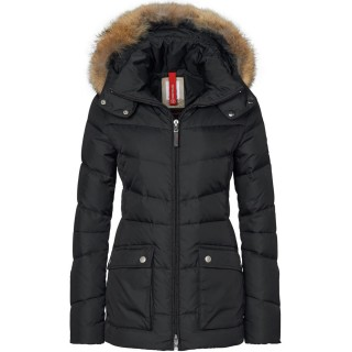 Bogner Fire + Ice Jodie-D Jacket black