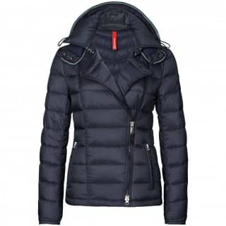 Bogner Fire + Ice Yvett-D Jacket navy