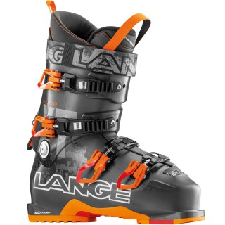 Lange XT 100 (2015/16)